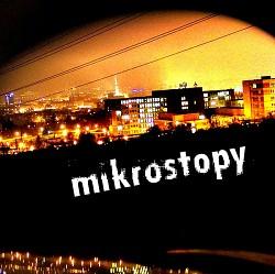 Profilový obrázek Mikrostopy