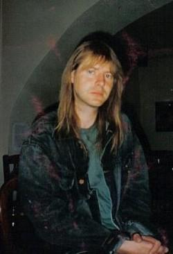 Profilový obrázek Milan Kopernický