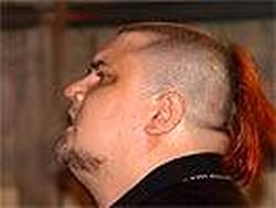 Profilový obrázek Milostné Balíčky