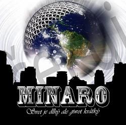 Profilový obrázek Minaro