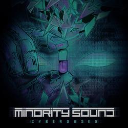 Profilový obrázek Minority Sound
