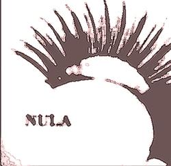 Profilový obrázek Nula