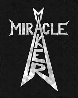 Profilový obrázek Miracle Maker