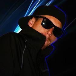 Profilový obrázek MC Mirage