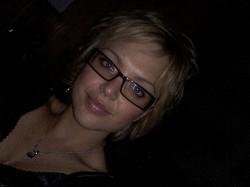 Profilový obrázek Mirka Halbichova