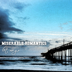 Profilový obrázek Miserable Romantics