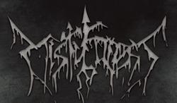 Profilový obrázek Misty Forest