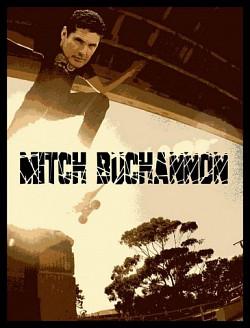 Profilový obrázek Mitch Buchannon