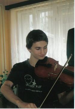 Profilový obrázek Mithril