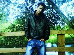 Profilový obrázek fugas