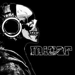 Profilový obrázek Mizar