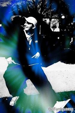 Profilový obrázek Mizero