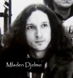 Profilový obrázek Mladen Djelmo