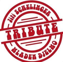 Profilový obrázek Jiří Schelinger TRIBUTE Mladen Djelmo