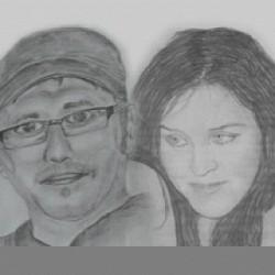 Profilový obrázek mmm
