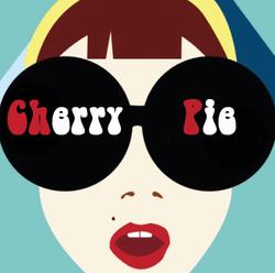 Profilový obrázek Cherry Pie