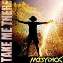 Profilový obrázek Mobydick