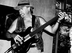 Profilový obrázek Mocca Soul Band Zdeňka D. Blažka