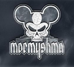 Profilový obrázek Mocmyshma