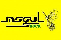 Profilový obrázek Mogul rock
