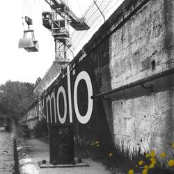Profilový obrázek Molo