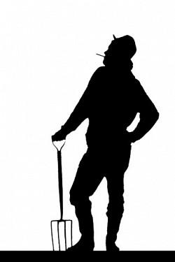 Profilový obrázek Zrůdný Menzes