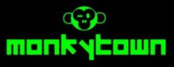 Profilový obrázek Monkytown