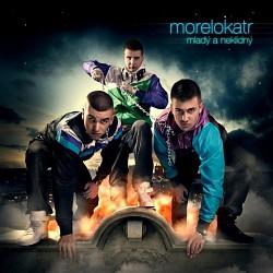 Profilový obrázek Morelokatr
