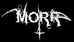 Profilový obrázek Morr