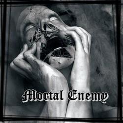 Profilový obrázek Mortal Enemy