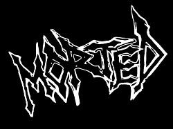 Profilový obrázek Morted