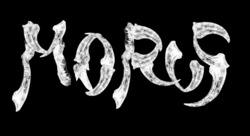 Profilový obrázek Morus