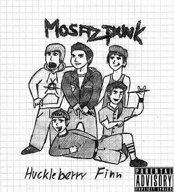 Profilový obrázek Mosaz Punk