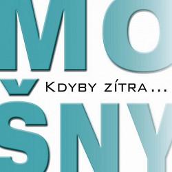 Profilový obrázek Mošny