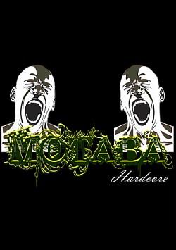 Profilový obrázek Motaba