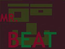 Profilový obrázek Mr.Beat