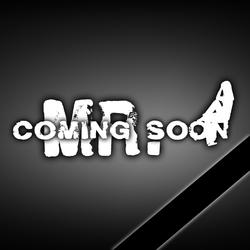 Profilový obrázek Mr. Coming Soon