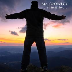 Profilový obrázek Mr.crowley