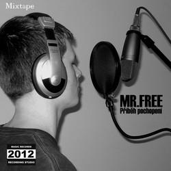 Profilový obrázek Mr.Free