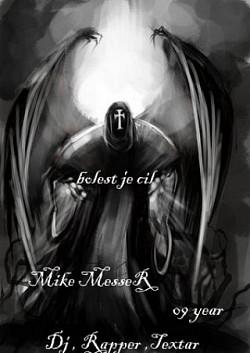 Profilový obrázek MikE MesseR neW ErA nEw sKilL