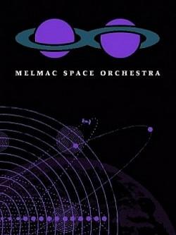 Profilový obrázek Melmac Space Orchestra - Demo Cd