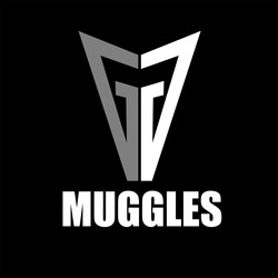 Profilový obrázek Muggles