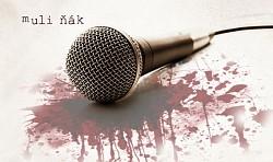 Profilový obrázek Mulinak