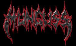 Profilový obrázek Munguss