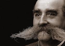Profilový obrázek Mustage