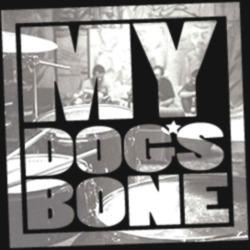 Profilový obrázek My Dog's Bone
