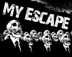 Profilový obrázek My Escape