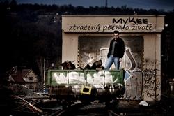 Profilový obrázek Mykee
