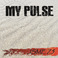 Profilový obrázek My Pulse