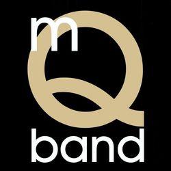 Profilový obrázek My Quartet